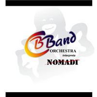 Cb Band Orchestra.